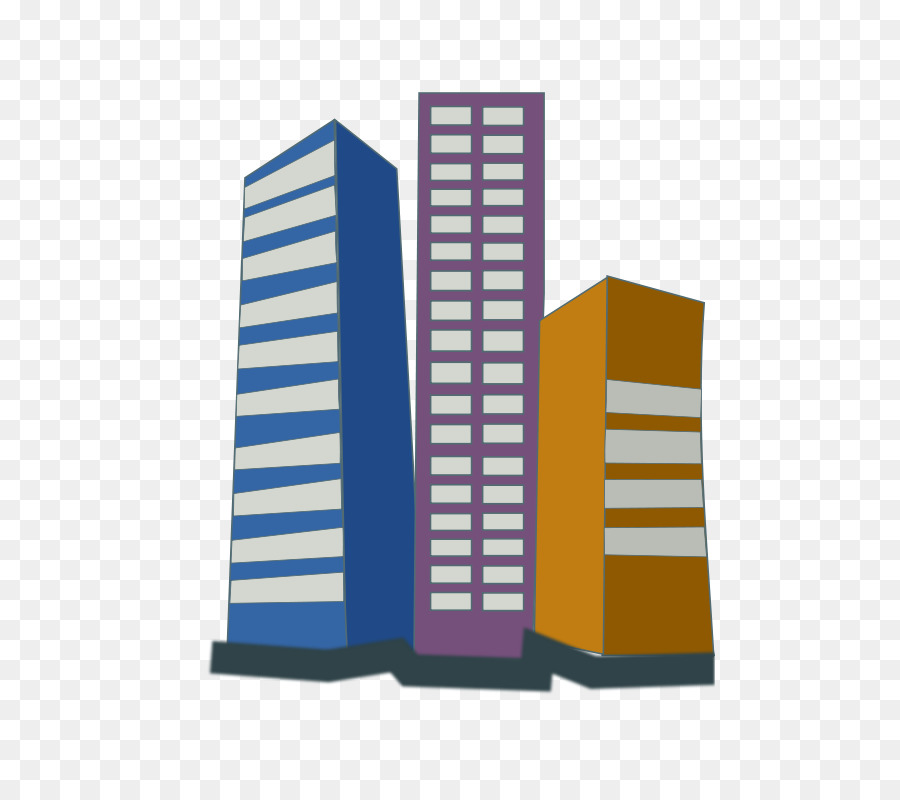 Construction rectangle . Building clipart cartoon