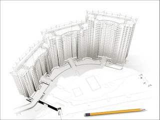 Building clipart construction. Civil engineering photos images