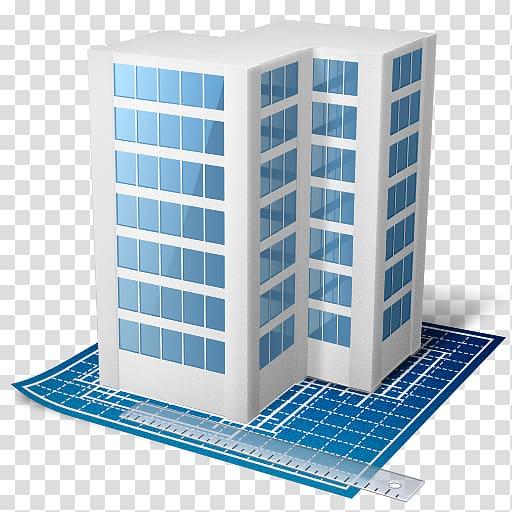 Building clipart corporate building. Illustration company corporation icon