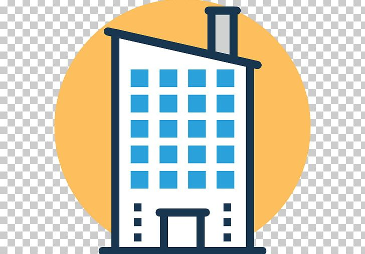 Computer icons building office. Buildings clipart headquarters