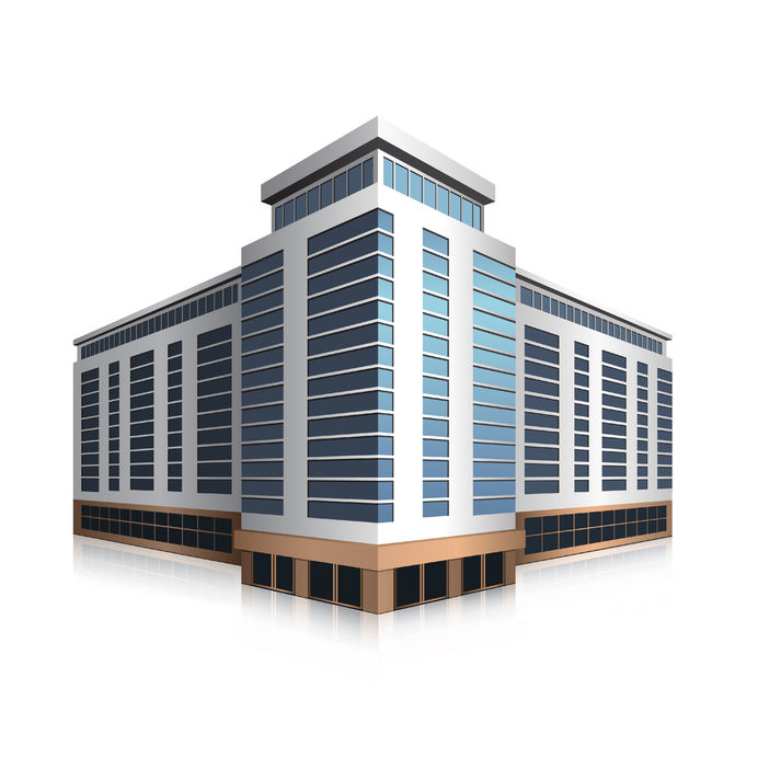 Buildings clipart headquarters. Execunet do companies really
