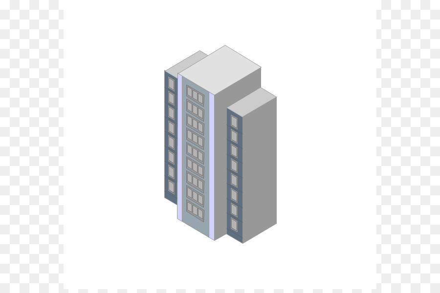 Computer icons clip art. Building clipart high rise building