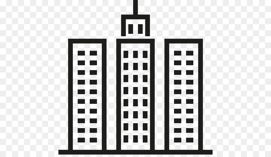 Buildings clipart outline. Building cartoon line technology