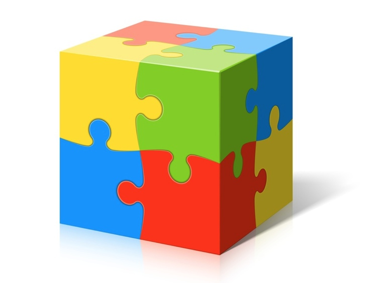 Koitip systems are your. Buildings clipart puzzle