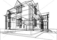 beautiful building a. Buildings clipart structure