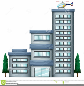 Free images at clker. Building clipart tall building