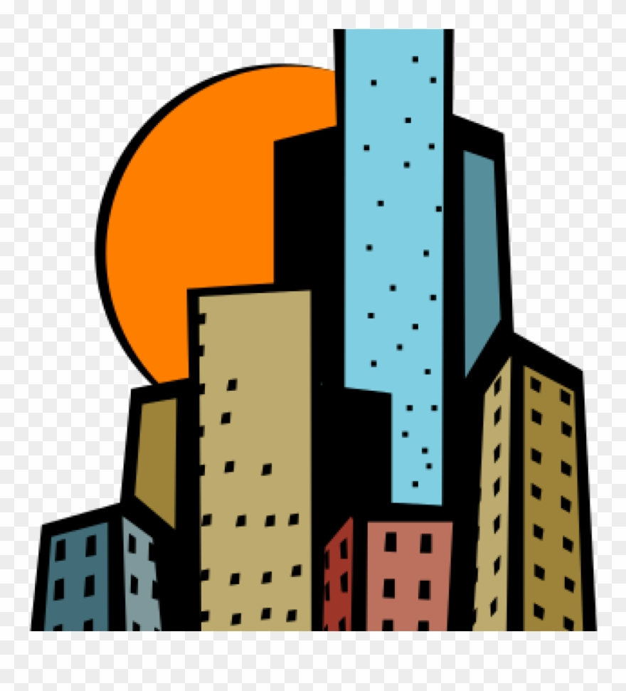 Buildings clipart tall building. Benefits of marine insurance
