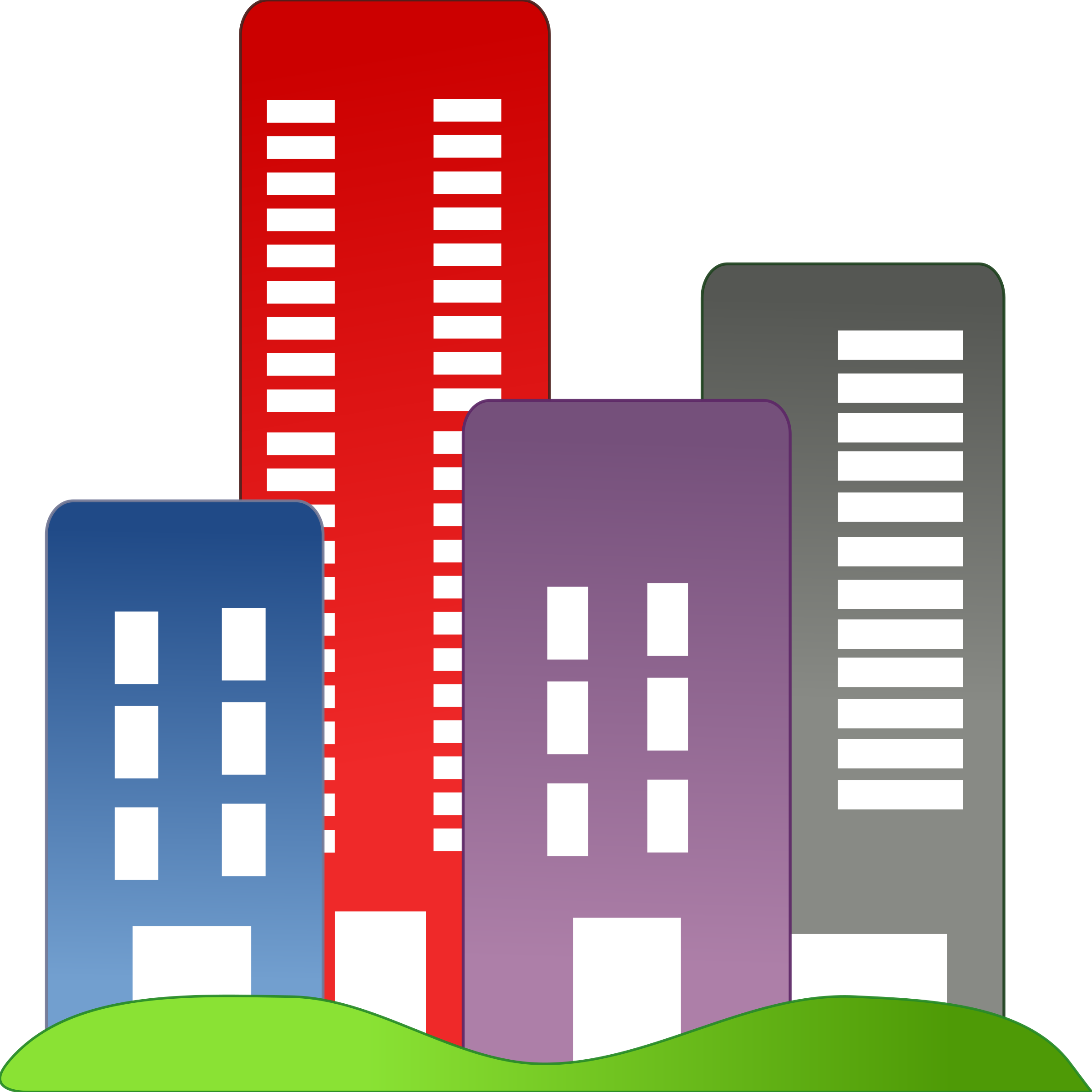 Building pencil and in. Buildings clipart transparent background