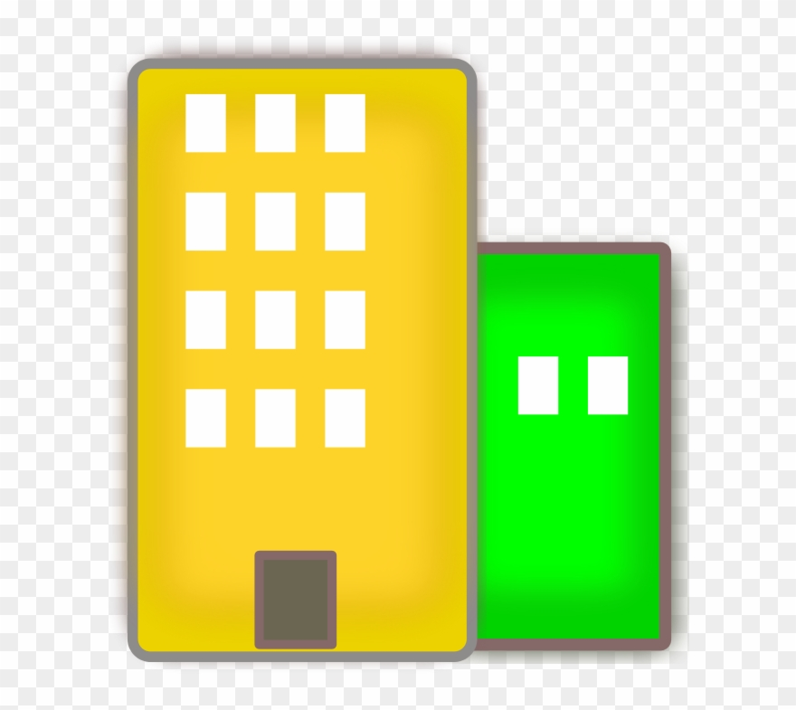 Building png download . Buildings clipart transparent background