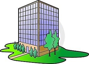 Buildings clipart university. Building panda free images