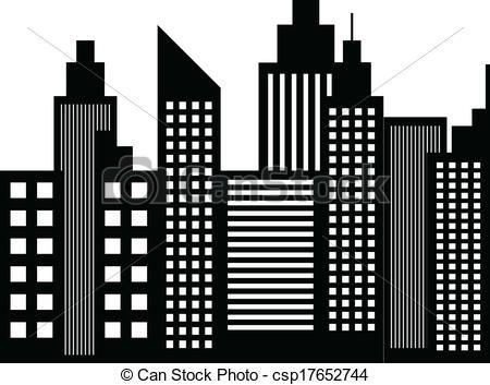 Image result for batman. Building clipart comic book