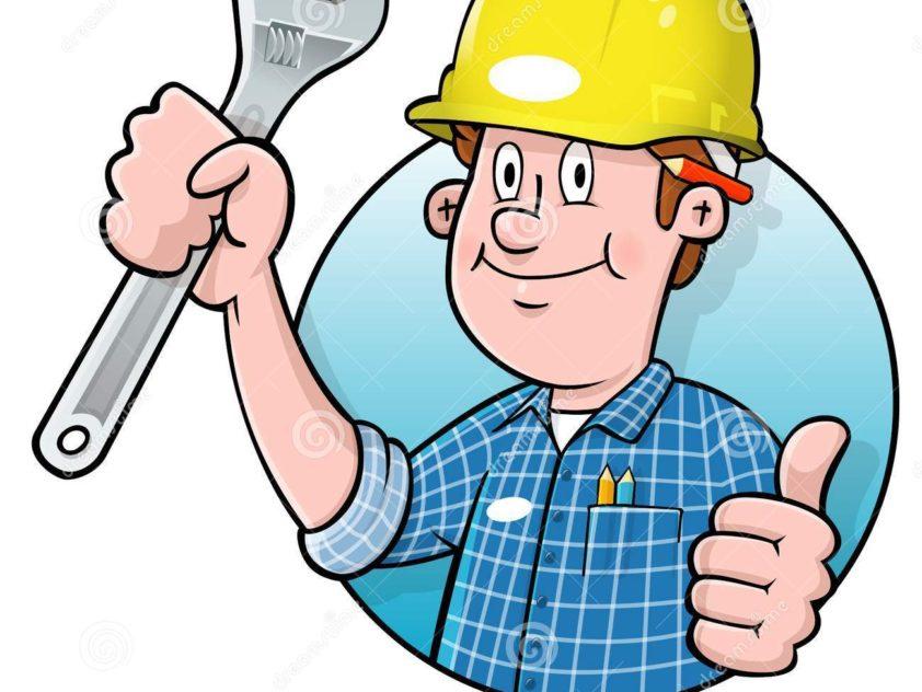 Buildings clipart construction. Library building upgrades glen