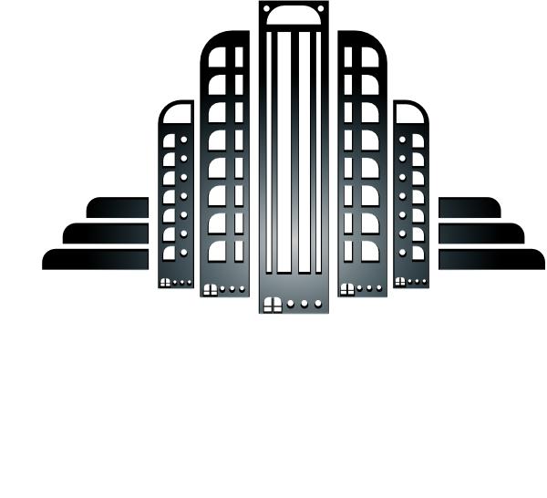 New building clip art. Buildings clipart construction