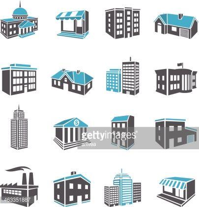 Buildings clipart corporate building. Illustration google search