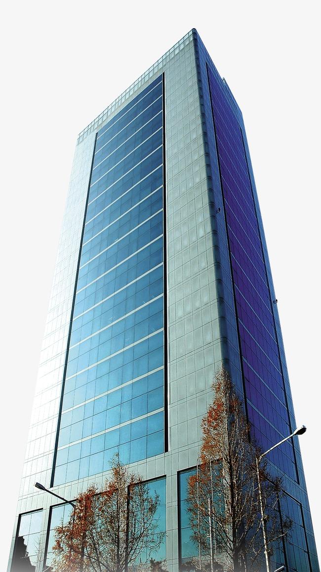 Buildings clipart corporate building. Aesthetic beautiful fine png