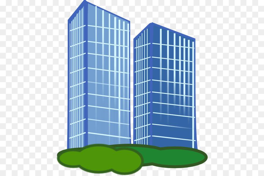 Building clip art specials. Buildings clipart headquarters