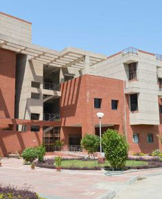 best around campus. Buildings clipart laboratory building