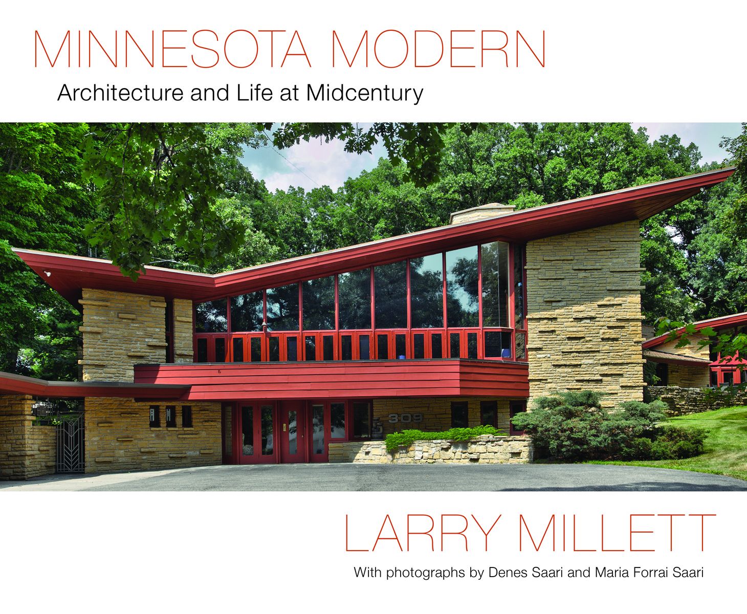 The top design books. Buildings clipart modern building