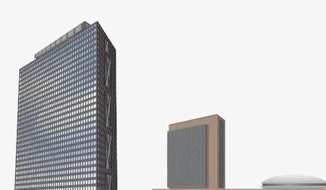 Buildings clipart modern building. City png image and