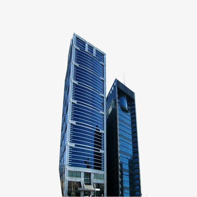 Rise free to pull. Buildings clipart office building