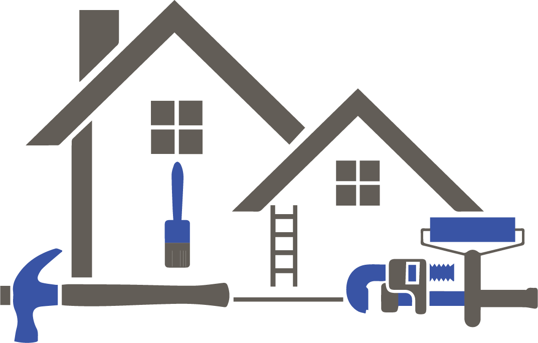 Contractor clipart house paint. Painter in perth piktochart