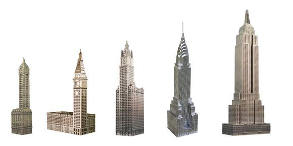 What it means to. Buildings clipart tall building