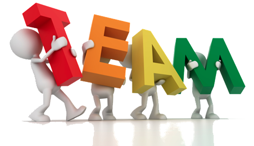Teamwork clipart quality. Team building images by