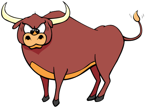 Bull clipart. Download free png dlpng