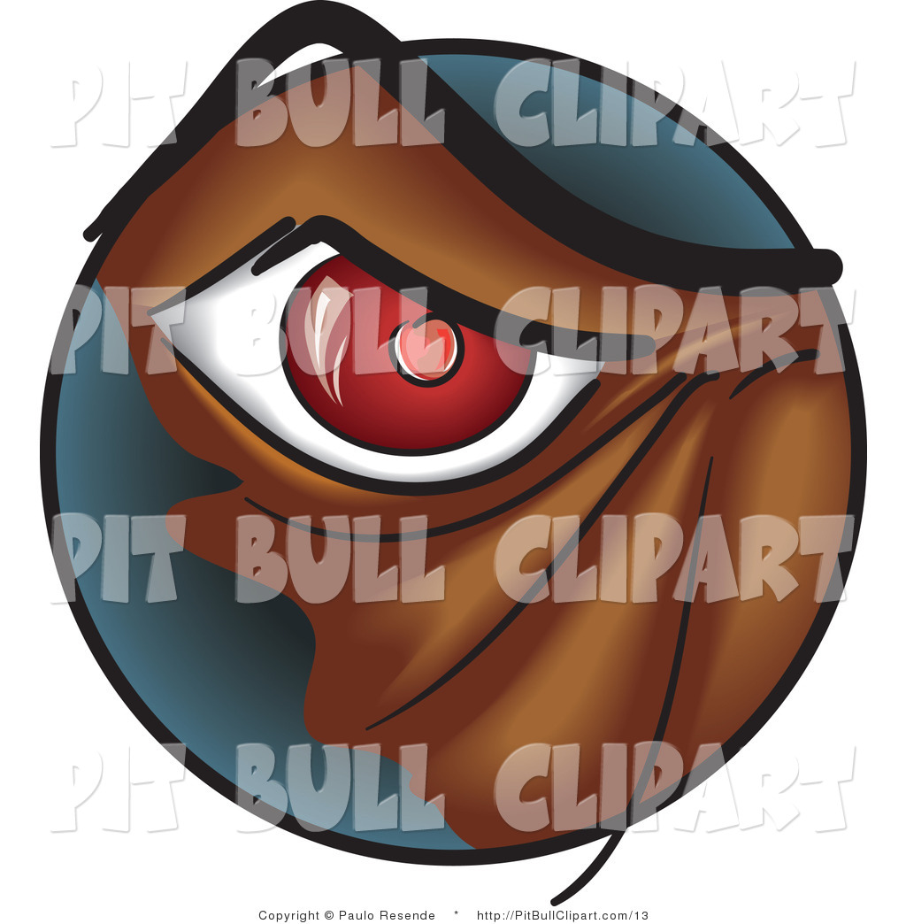 Beast pencil and in. Bull clipart angry bull