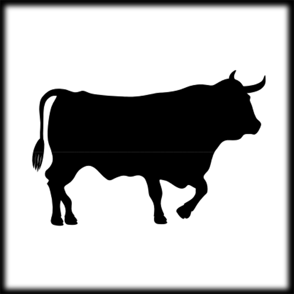 Cattle clipart brahma bull. Cozy ideas images of