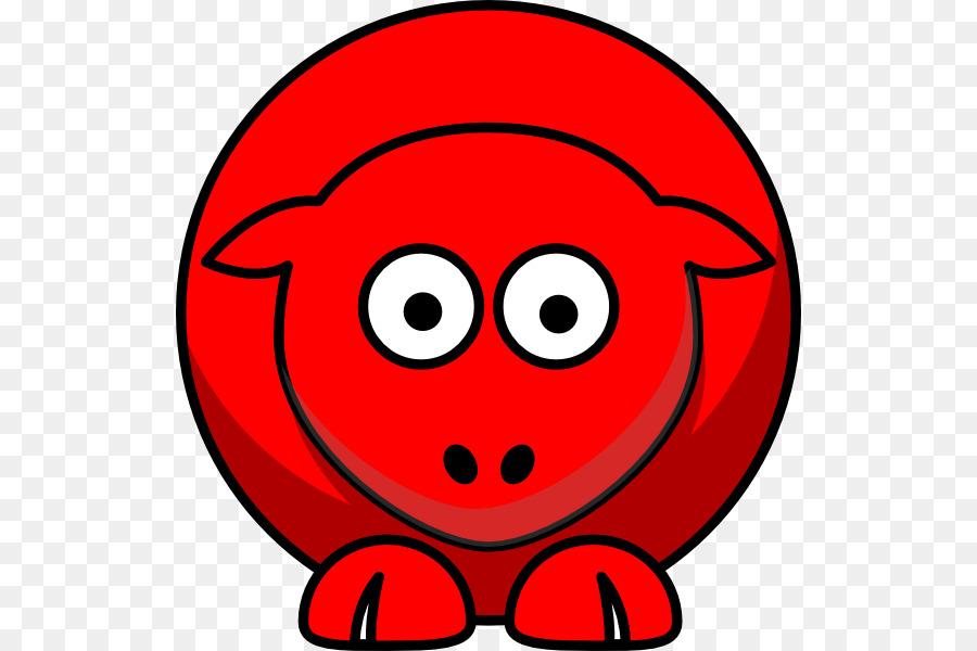 Sheep hereford cattle clip. Bull clipart baseball