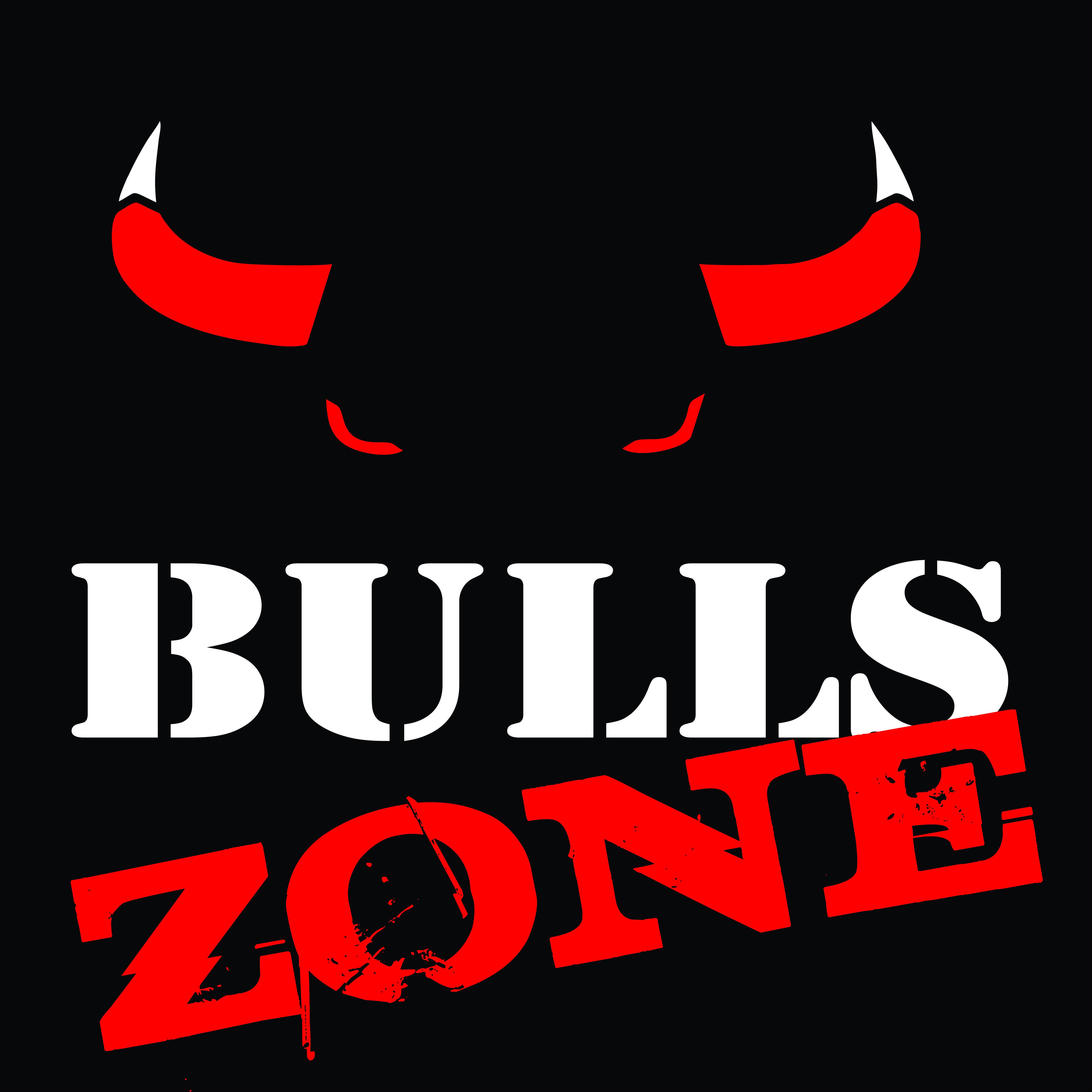 Bull clipart beast. Free bulls download clip