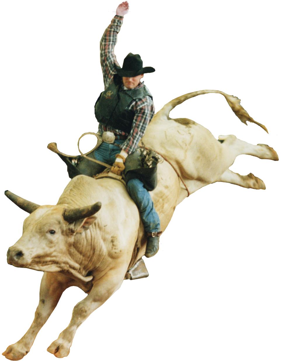 Bull clipart bull rider. Riding png hd transparent