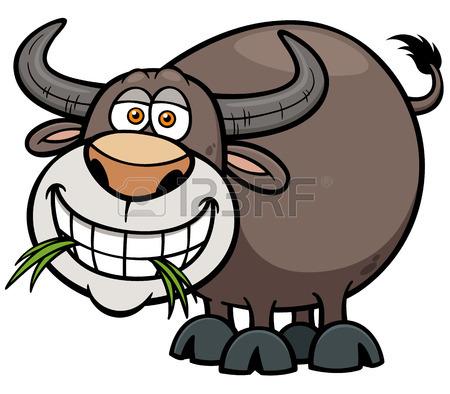 Drawing at getdrawings com. Bull clipart carabao
