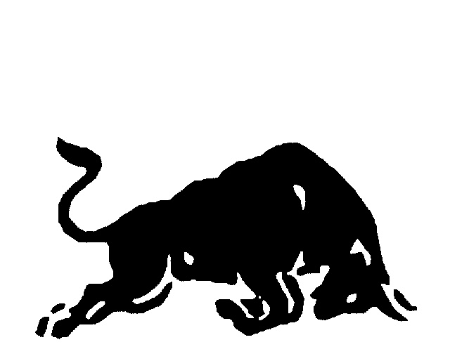 Bull clipart charge.  collection of charging