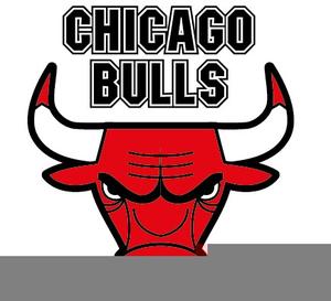 Bulls free images at. Bull clipart logo