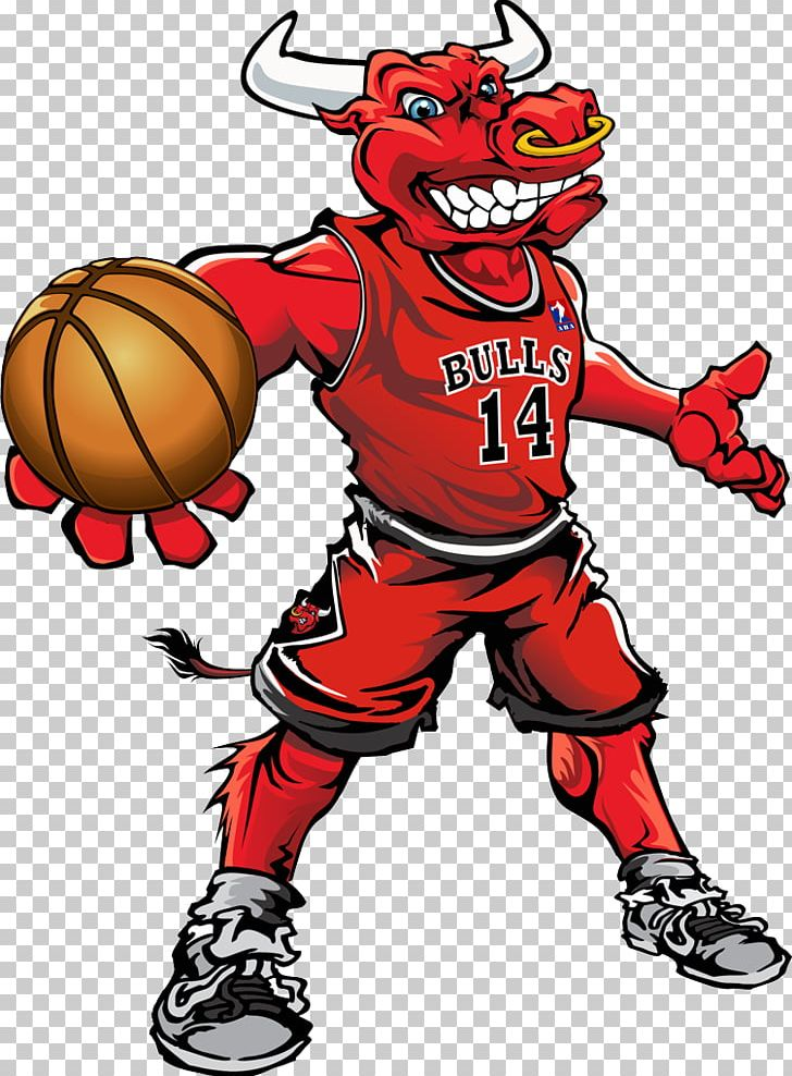 Chicago bulls washington wizards. Bull clipart sport
