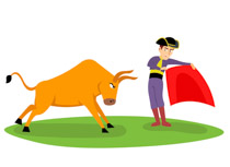 Bull clipart sport. Search results for clip