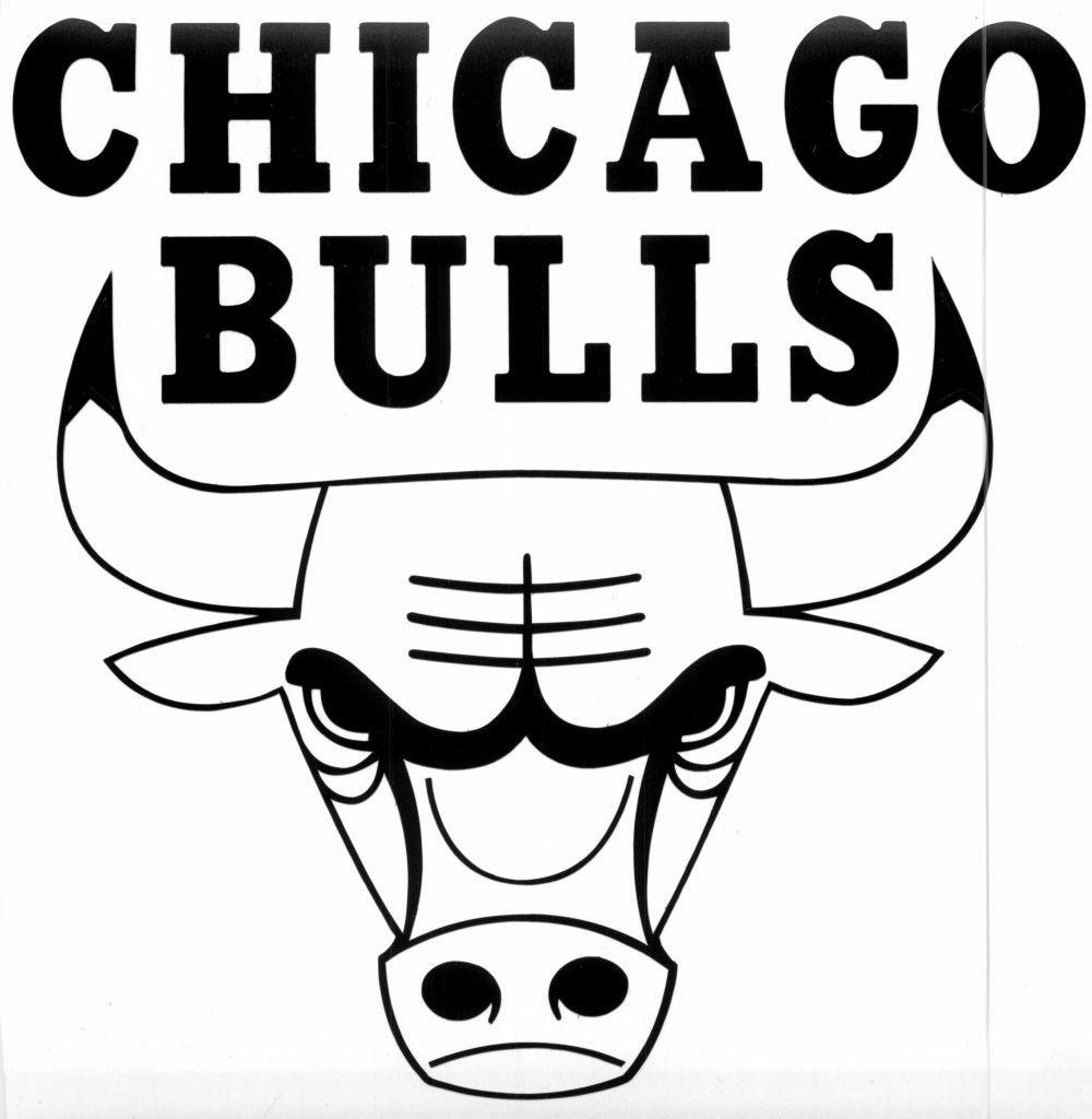 Bull Clipart Wallpaper Bull Wallpaper Transparent Free For