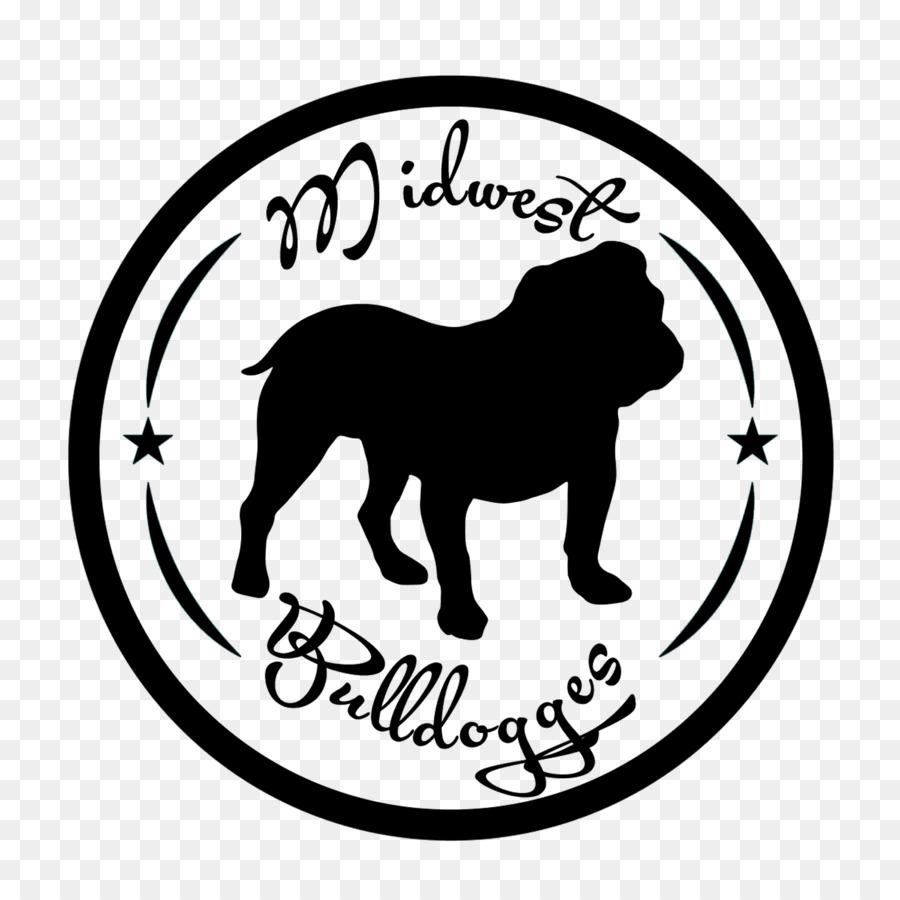 Clip art bull dog. Bulldog clipart american bulldog