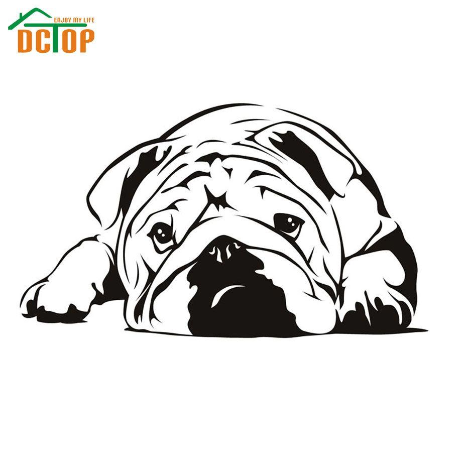 Big dog free on. Bulldog clipart english bulldog