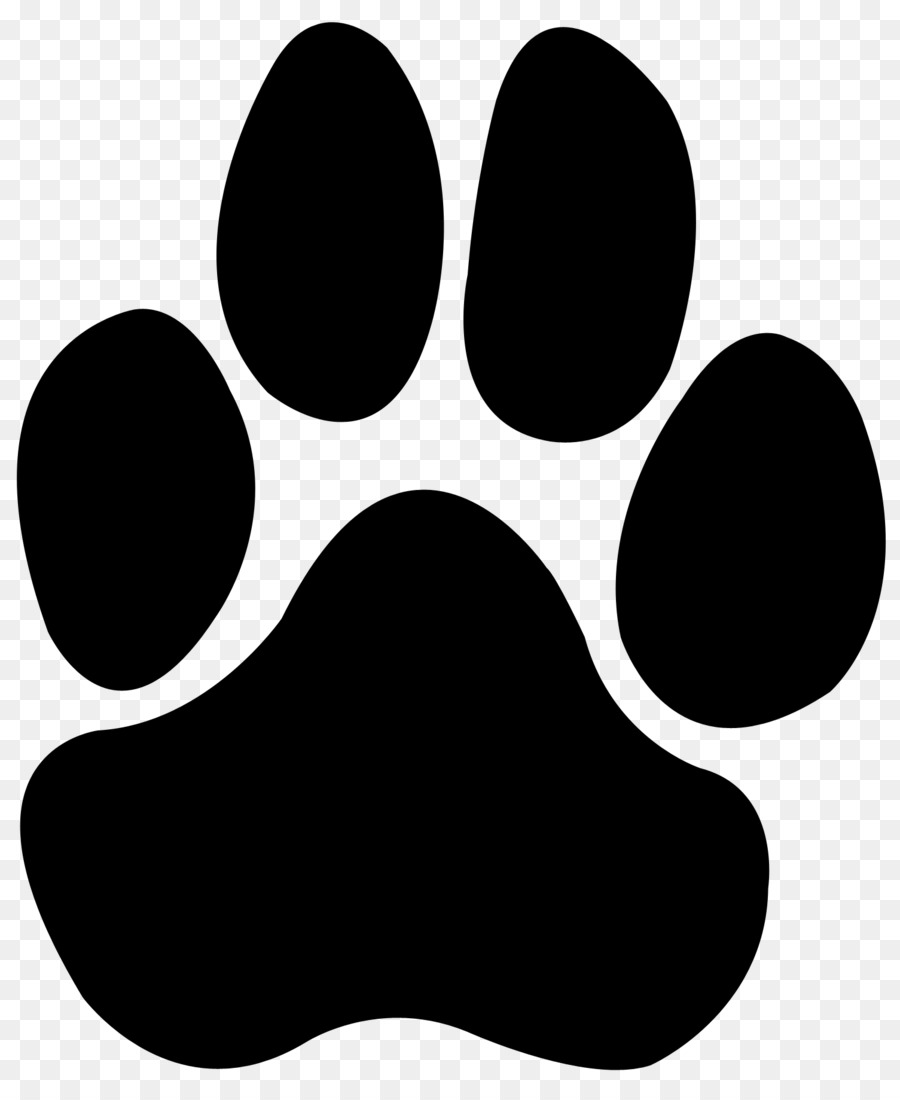 Puppy french paw pug. Bulldog clipart foot
