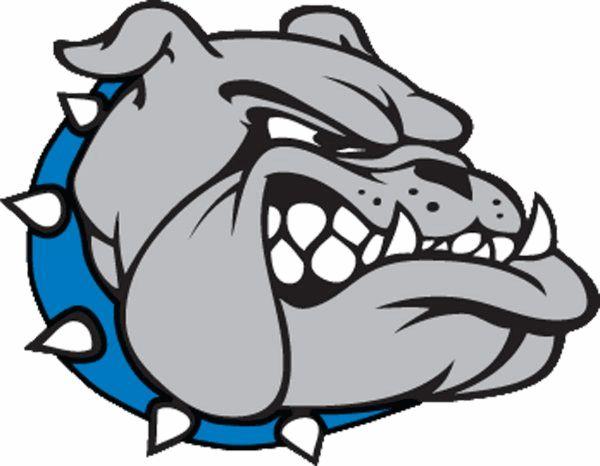 Bulldog clipart pride.  best c dawgs