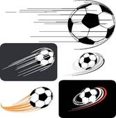 Bulldog clipart soccer. Clip art royalty free