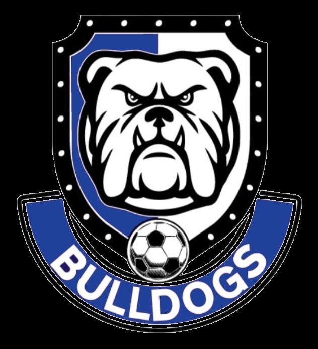 Bulldog clipart soccer. Jarvis christian college women