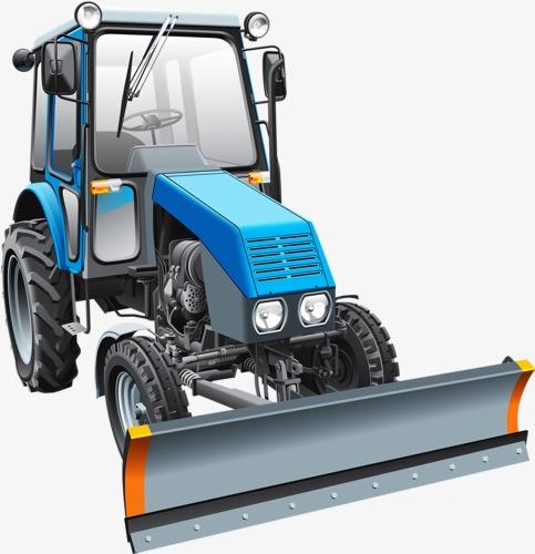 Bulldozer clipart blue. Construction site vehicle png
