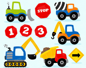 Cars clipart construction. Vehicles personal and limited