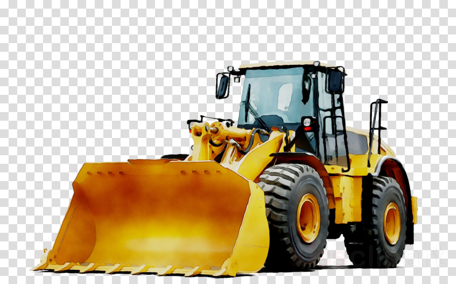 Bulldozer clipart earth mover. Moving equipment heavy machinery