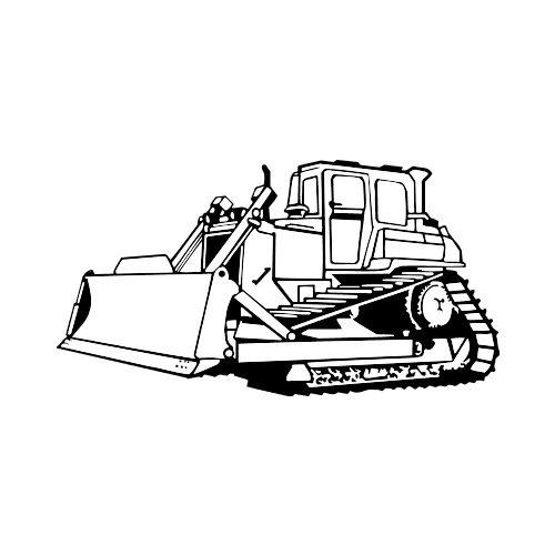 Clip art get started. Bulldozer clipart heavy equipment