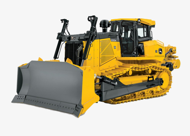 Backhoe clipart mining equipment. Machinery bulldozer excavator construction